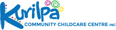 Kurilpa Community Childcare Centre