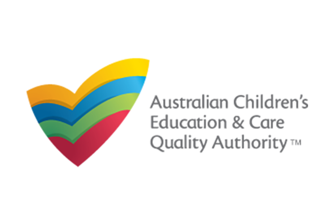 NQF Assessment - EXCEEDING
