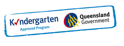 Kurilpa offers a Qld Gov Kindergarten approved program