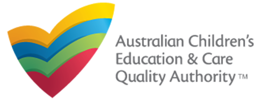 EXCEEDING National Quality Standards