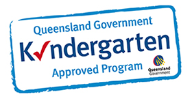 Qld Govt Kindergarten approved program