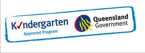 Kurilpa offers a Qld Gov Kindergarten approved program